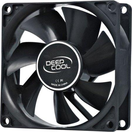 Deepcool XFan 60 3000об./мин