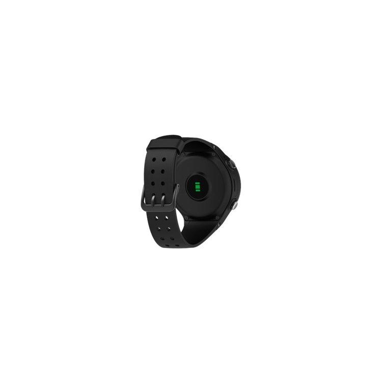 Elari Kidphone 4G R Черные