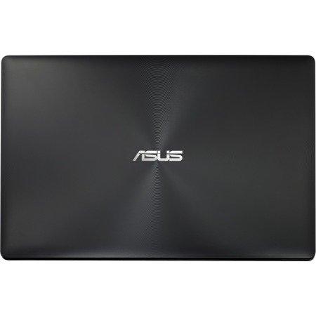 "Asus X553SA-XX137T 15.6"", Intel Celeron, 1600МГц, 2Гб RAM, DVD нет, 500Гб, Черный, Wi-Fi, Windows 10, Bluetooth"