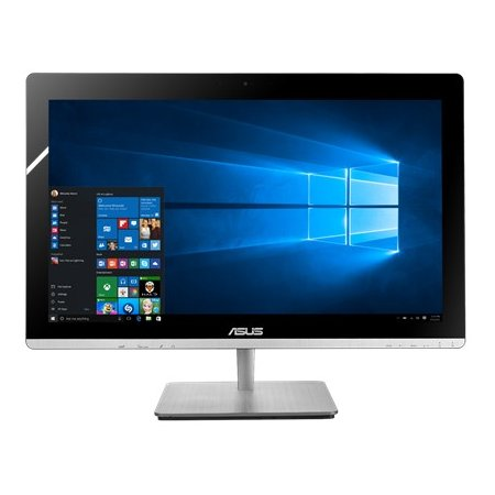 Asus Vivo AiO V230IC Не указан, 4Гб, 1000Гб, Intel Core i3