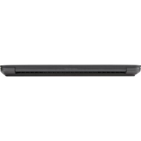 "HP ZBook 17 G3 T7V70EA 17.3"", Intel Core i7, 2700МГц, 16Гб RAM, DVD нет, 512Гб, Windows 10 Pro, Windows 7, Черный, Wi-Fi, Bluetooth"