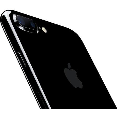 Apple iPhone 7 Plus Черный оникс, 128 Гб