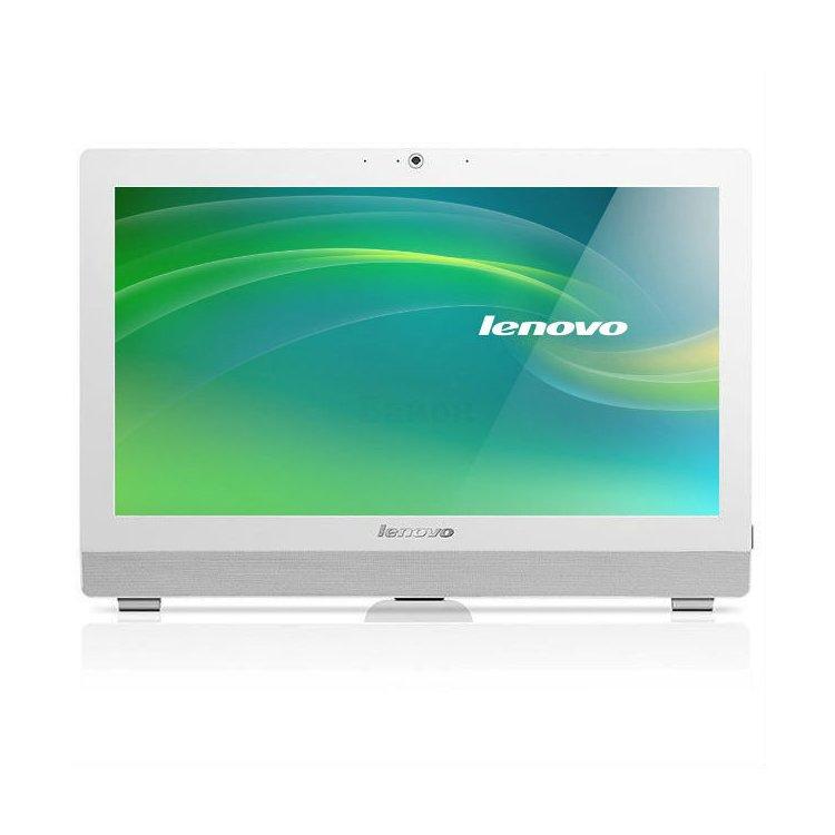 Lenovo S200z нет, 2Гб, 502Гб, без ОС, Intel Celeron