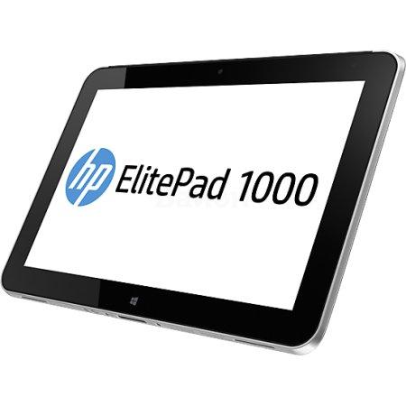 "HP ElitePad 1000 G2, 10.1 "" Wi-Fi, Серый, 64Гб"