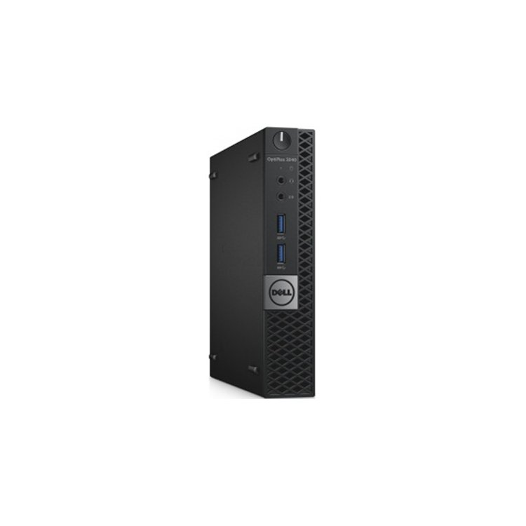 Dell OptiPlex 3050-0481 Micro