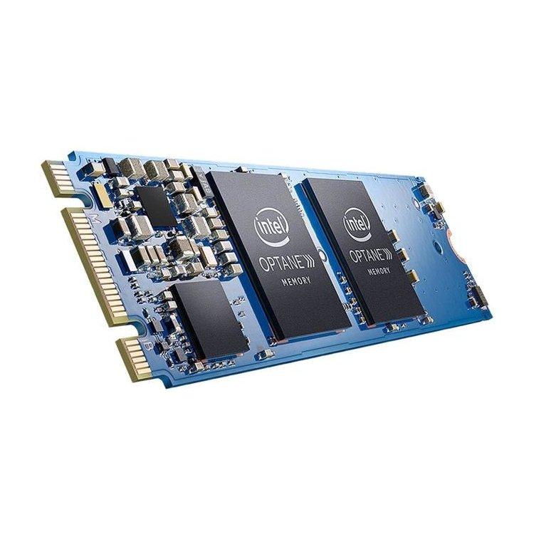 Intel Optane MEMPEK1W032GA 32Gb 32Гб