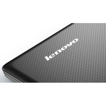 "Lenovo IdeaPad 100-14IBY 80MH001BRK 14"", Intel Celeron, 2160МГц, 4Гб RAM, DVD нет, 500Гб, Черный, Wi-Fi, DOS, Bluetooth"