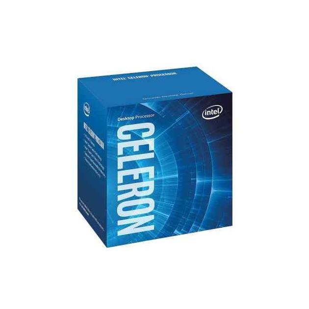 Intel Original Celeron G3950