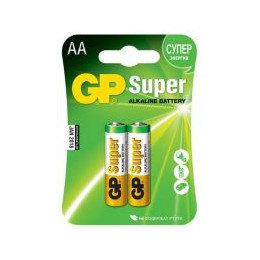 GP 24AEBRALR03-OS2 AA, 2