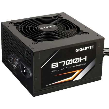 Gigabyte B700H 700Вт