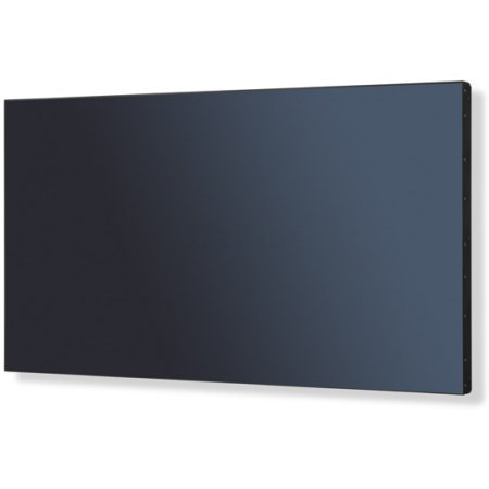 "NEC Public Display X464UN 46"" Black (S-PVА, 500cd/m2; 3500:1; 1920 x 1080; 16:9; 8ms GtG; 178/178; D-Sub, S- video, RGBHV for PC,  Component/Composite(BNC); Composite (BNC); DVI-D, HDMI, DisplPort)"