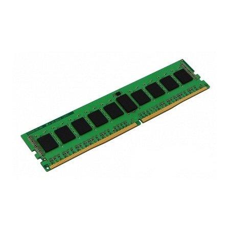 Transcend MEM2811-512D= DDR, 0.512Гб, PC-3200, 333, DIMM