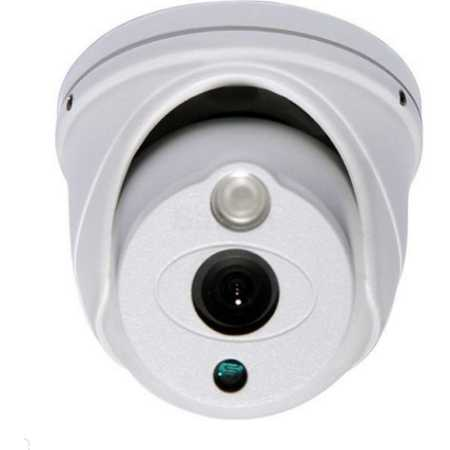 Falcon Eye FE-ID720AHD/10M Дальность подсветки 20 м