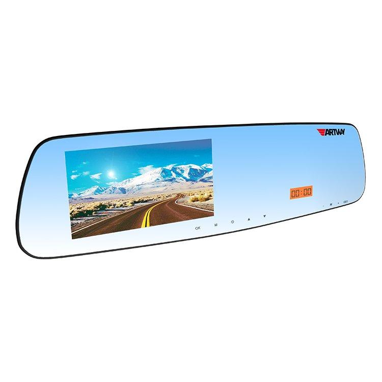 Купить Artway MD-161 в интернет магазине бытовой техники и электроники