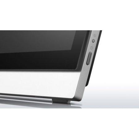 Lenovo S500z нет, Серебристый, 4Гб, 1008Гб