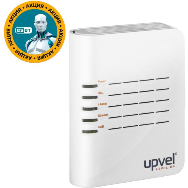 маршрутизатор-upvel-ur-101au-adsladsl2-2