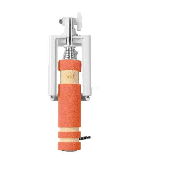 Купить RedLine RLBT-05 в интернет магазине бытовой техники и электроники