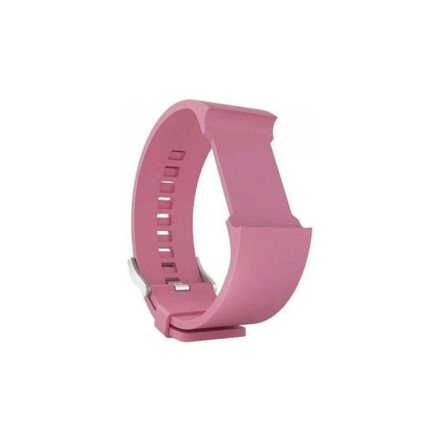 Sony для Sony SmartWatch SE1 Розовый, Ремешок