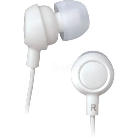 BBK EP-1150S Белый