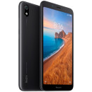 Xiaomi Redmi 7A 16Gb Черный