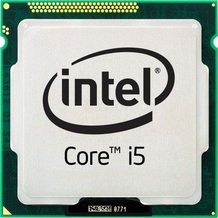Intel Core i5 6500 4, 3200МГц, Tray