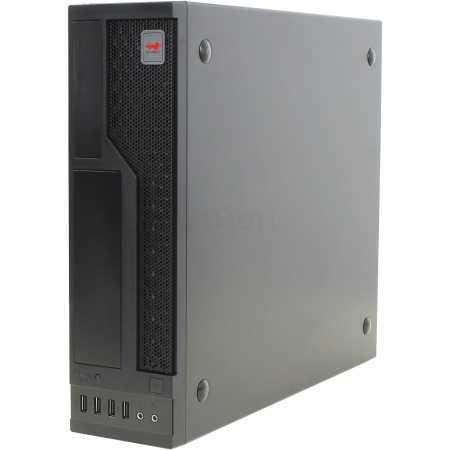 InWin CE685S 300W Черный