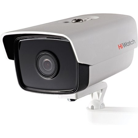 Hikvision Hi-Watch DS-I110 4мм 1280x720