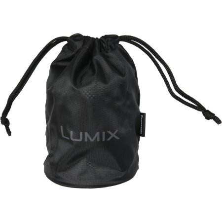 Panasonic Lumix G Vario 12-60mm f/3.5-5.6 ASPH. Power O.I.S. Стандартный, Micro 4/3