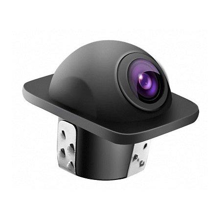 Камера заднего вида Rolsen RRV-140 универсальная