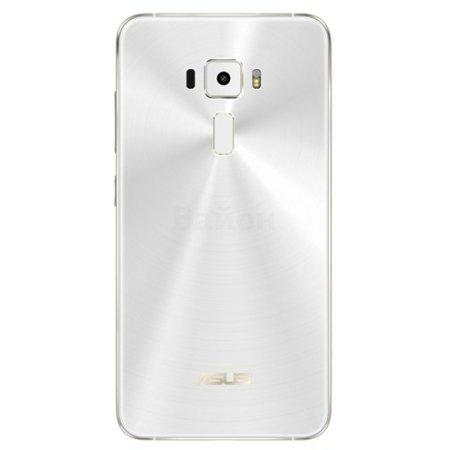 Asus Zenfone 3 ZE552KL Белый