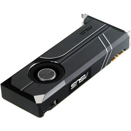 Asus NVIDIA GeForce GTX 1070 TURBO 8192Mb, GDDR5,1506MHz, TURBO-GTX1070-8G