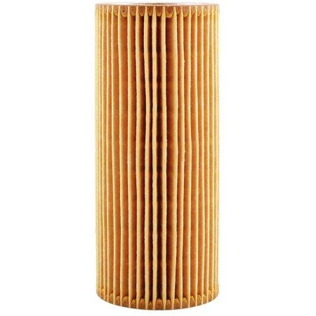 Фильтр автомобильный масляный MANN-FILTER HU 721/4 X