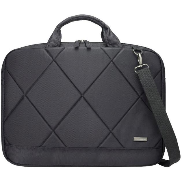 Asus Aglaia Carry Bag 15.6, Черный
