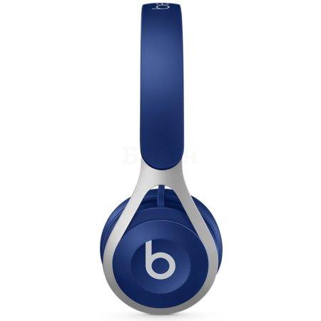 Beats EP Синий