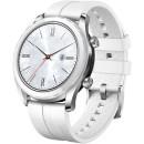 Смарт-часы Huawei Watch GT 55023852 Белый