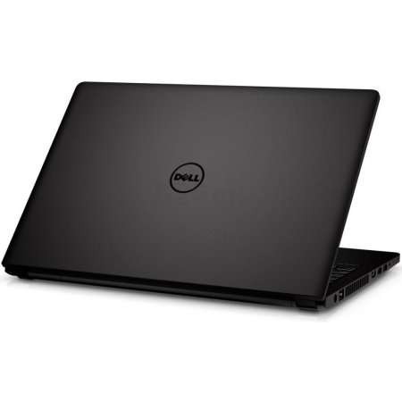 "Dell Latitude 3570 14"", Intel Core i5, 2300МГц, 8Гб RAM, DVD нет, 1Тб, Черный, Wi-Fi, Linux, Bluetooth"