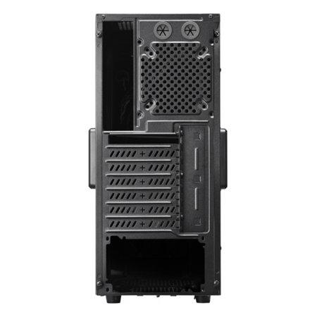 Cooler Master K350 RC-K350-KWN2 Черный