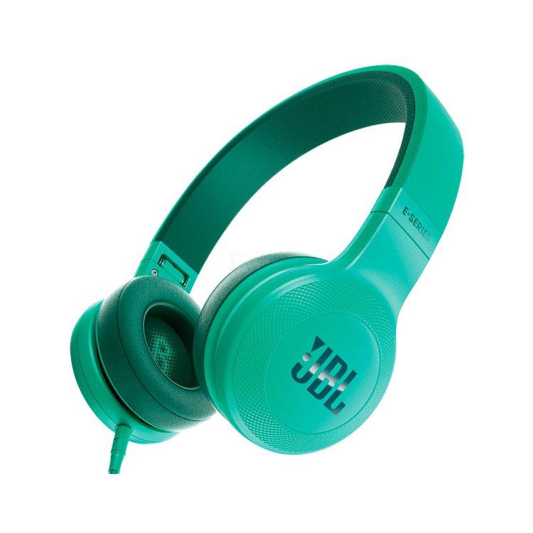 Купить JBL E35 Синий в интернет магазине бытовой техники и электроники