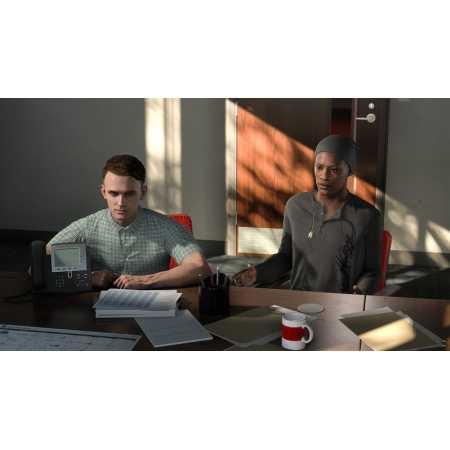 FIFA 17 PS4, русская версия