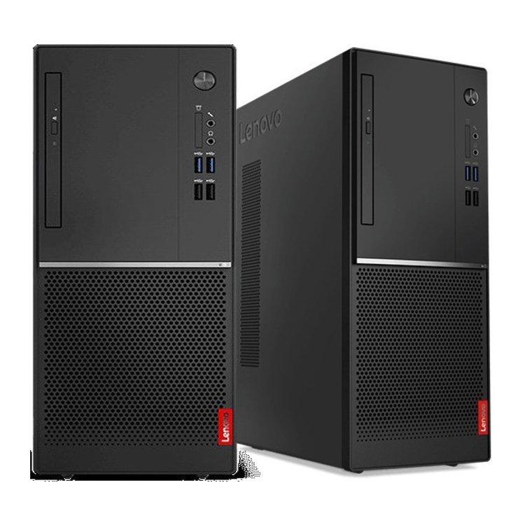 Lenovo V320-15IAP Intel Celeron, 2000МГц, 500Гб, DOS