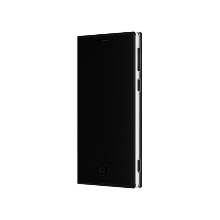 Купить Lumigon T3‐FC‐B в интернет магазине бытовой техники и электроники