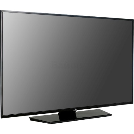 "LG LED 55"" 1920 x 1080 (FHD), DVB-T2/C/S2, Welcome Screen, Hotel Mode, USB Auto Play back, Lock mode, IR out, 60Hz, HDMI, RGB (D-Sub)"