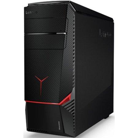 Lenovo IdeaCentre Y700 16Гб, 2192Гб