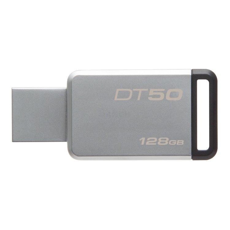 Купить Kingston DT50 в интернет магазине бытовой техники и электроники