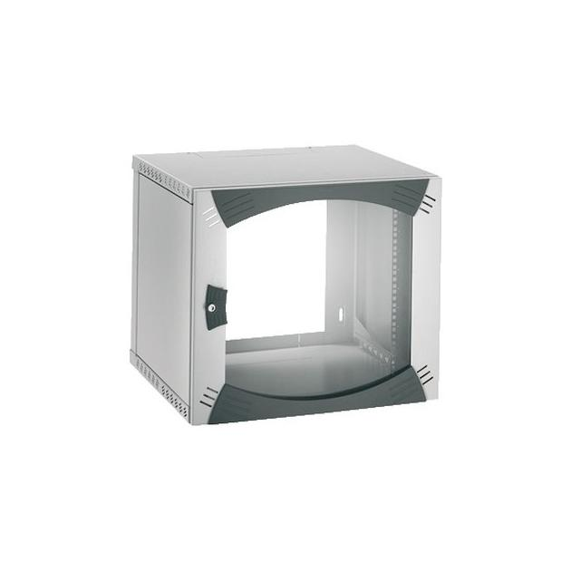 schneider-electric-actassi-19-настенный-шкаф-wall-mounted-opb-с-фикс-рамой-9uх600х400