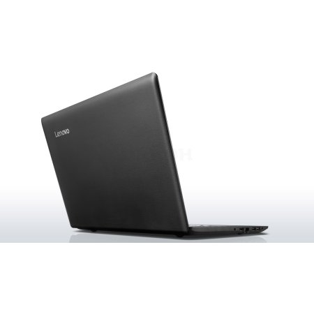 "Lenovo IdeaPad 110-15IBR 80T7003JRK 15.6"", Intel Pentium, 1600МГц, 2Гб RAM, DVD-RW, 500Гб, Черный, Wi-Fi, DOS, Bluetooth"