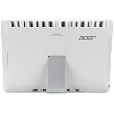 Acer Aspire Z1-612 Cel J3060/4Gb/500Gb/Windows 10 Home