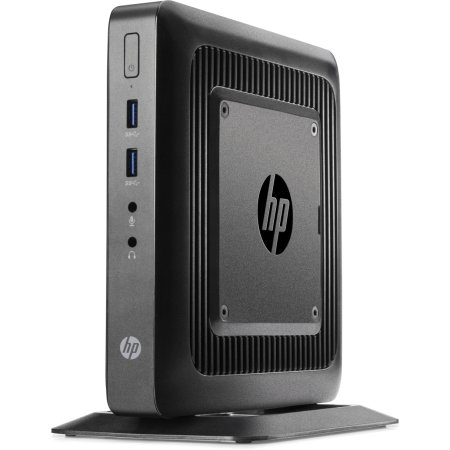 HP Flexible t520 4Гб, Windows Embedded Standard 7 32, 32Гб