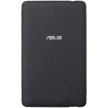 Asus TriCover для Asus Fonepad 7 ME372 Черный