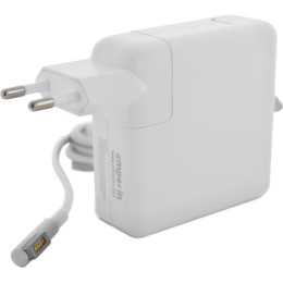 Блок питания для ноутбука Amperin AI-AP60 для ноутбуков Apple